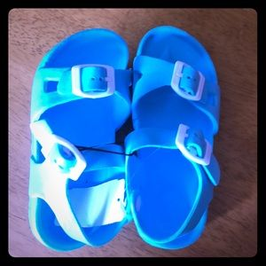 Other - Toddler 9/10 sandals